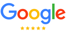 5 Star Google Review-Haines City FL Tree Trimming and Stump Grinding Services-We Offer Tree Trimming Services, Tree Removal, Tree Pruning, Tree Cutting, Residential and Commercial Tree Trimming Services, Storm Damage, Emergency Tree Removal, Land Clearing, Tree Companies, Tree Care Service, Stump Grinding, and we're the Best Tree Trimming Company Near You Guaranteed!