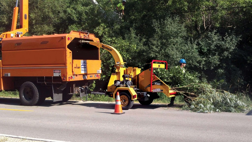 Commercial Tree Services-Haines City FL Tree Trimming and Stump Grinding Services-We Offer Tree Trimming Services, Tree Removal, Tree Pruning, Tree Cutting, Residential and Commercial Tree Trimming Services, Storm Damage, Emergency Tree Removal, Land Clearing, Tree Companies, Tree Care Service, Stump Grinding, and we're the Best Tree Trimming Company Near You Guaranteed!